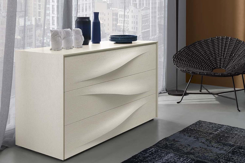 Marcam interni italiani arredamenti mobili cucine for 2 piani di camera da letto