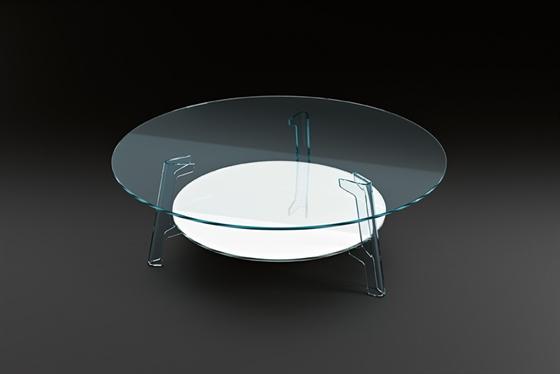 Tavolini Di Marmo Trastevere : Marcam interni italiani arredamenti mobili cucine aran