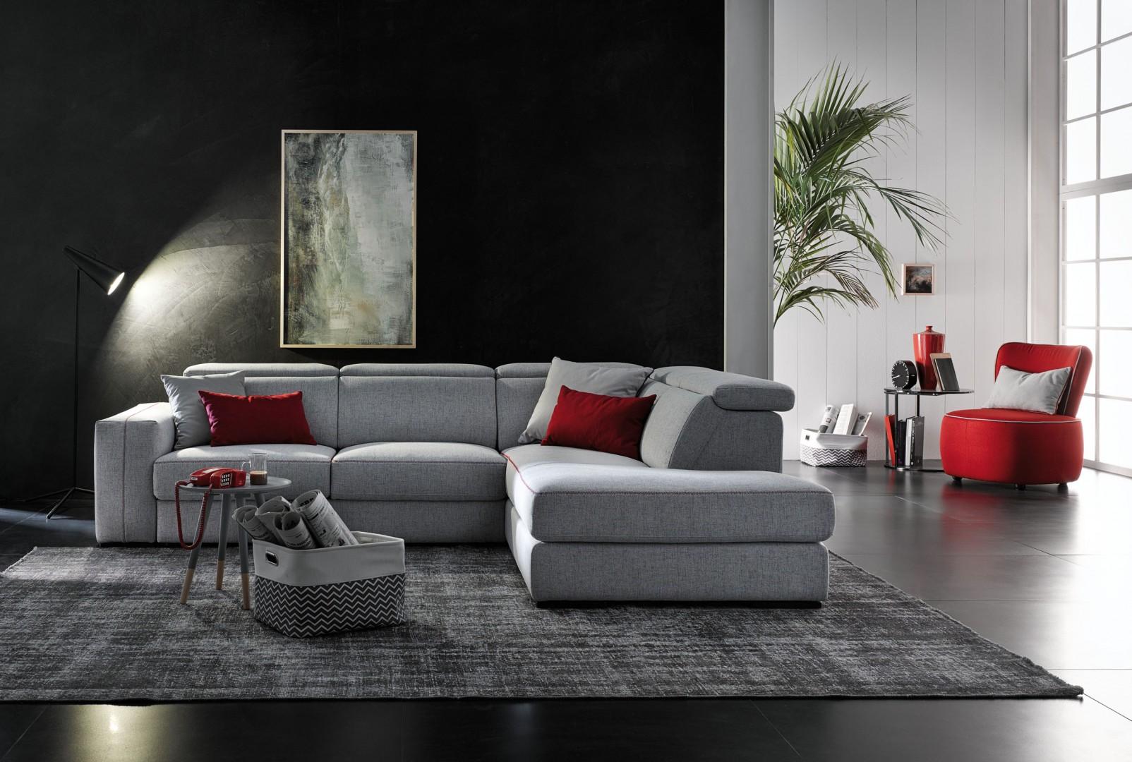 Divani Particolari Colorati : Cuscini particolari per divano masselli portanti in abete